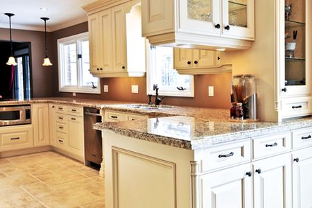 St. Louis Remodeling Company | St. Louis Kitchen ...
